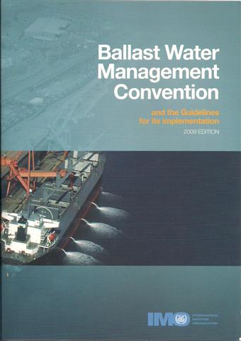 Ballast Water Management Convention.jpg