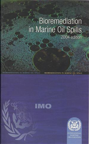 Bioremediation in Marine Oil Spills.jpg