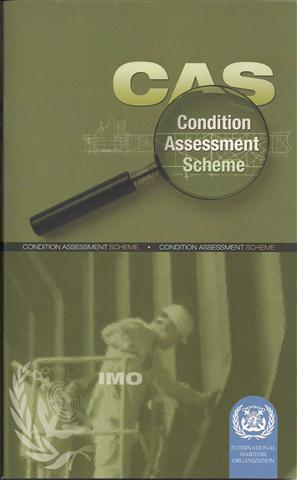 CAS (Condition Assessment Scheme).jpg