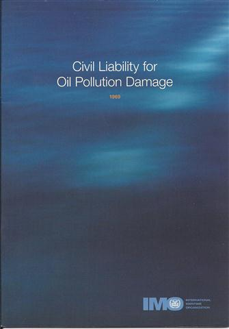 Civil Liability for Oil Pollution Damage 1969 (Small).jpg