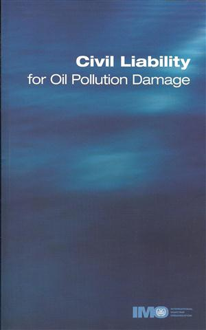 Civil Liability for Oil Pollution Damage.jpg