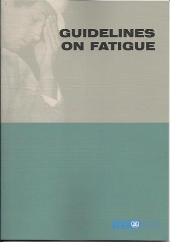 GUidelines on Fatigue.jpg