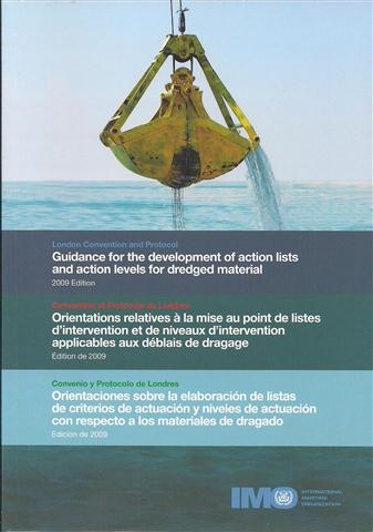 Guidance for the Development of actio lists and action levels for dredged material.jpg