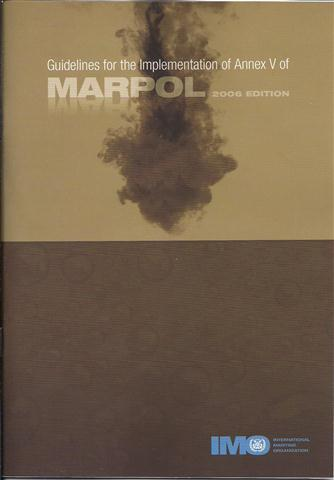 Guidelines for the Implementation of Annex V of MARPOL.jpg