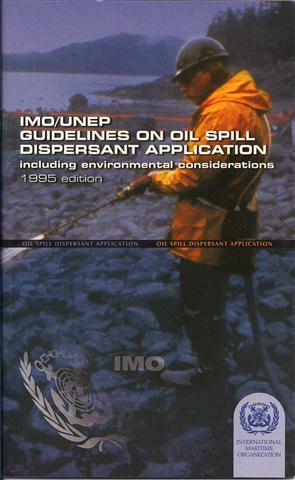 Guidelines on Oil Spill Dispersant Application.jpg