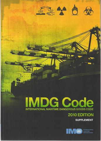 IMDG Code Supplements.jpg