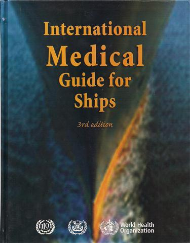 International  Medical Guide for Ships.jpg