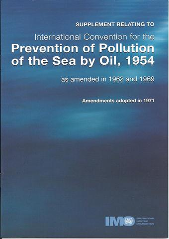 International Convention for the Prevention of Pollution of the Sea by Oil, 1954.jpg