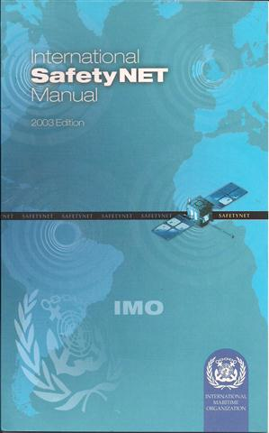 International Safetynet Manual.jpg