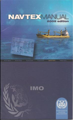 NAVTEX Manual.jpg
