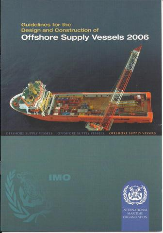 Offshore Supply vessels 2006.jpg