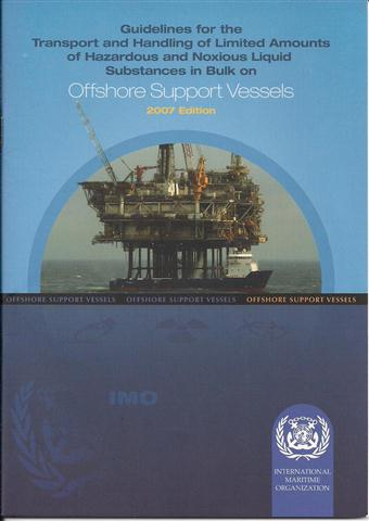Offshore Support Vessels.jpg