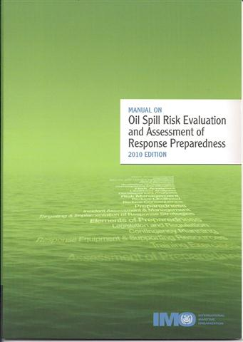 Oil Spoil Risk Evaluation and Assessment of Response Preparedness.jpg