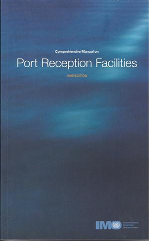 Port Reception Facilities.jpg