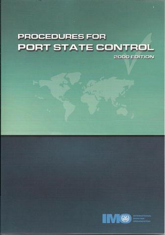 Procedures for Port Sate Control.jpg