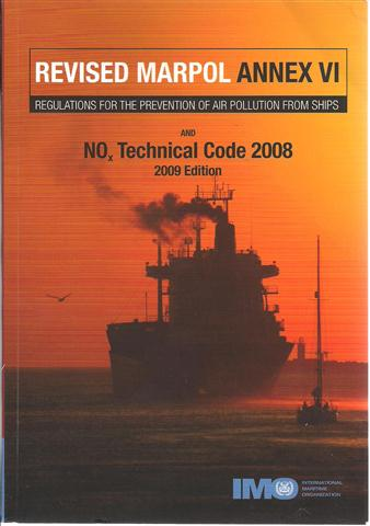 Revised Marpol Annex VI.jpg