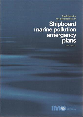 Shipboard Marine Pollution Emergency Plans.jpg