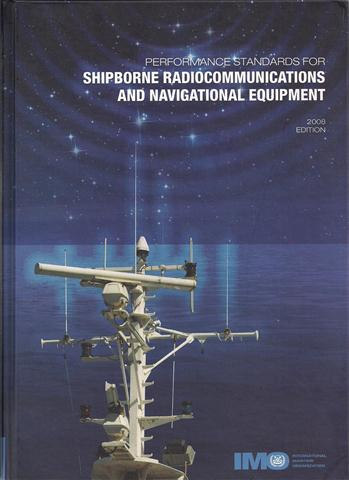 Shipborne Radiocommunications and Navigational Equipment.jpg