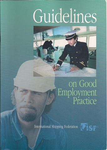 Guidelines on Good Employment Practice.jpg