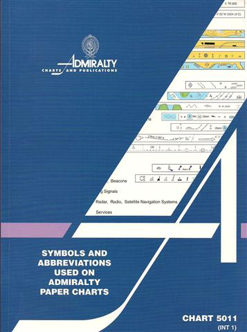 CHART 5011 (INT 1) SYSMBOLS AND ABBREVIATIONS USED ON ADMIRALTY PAPER CHARTS 5th Edition.jpg