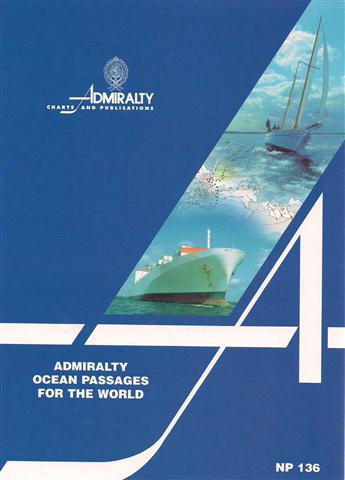 NP 136 OCEAN PASSAGES FOR THE WORLD.jpg
