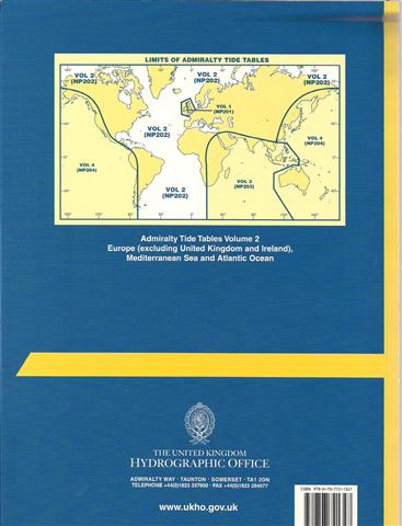 NP 202 ATT Vol 2 EUROPE (excluding United Kingdom and Ireland) MEDITERRANEAN SEA AND ATLANTIC OCEAN.jpg