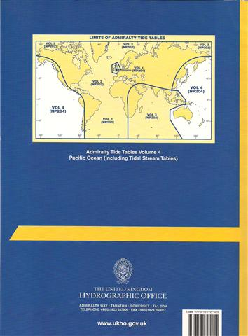 NP 204 ATT Vol 4 PACIFIC OCEAN (including Tidal Stream Tables).jpg