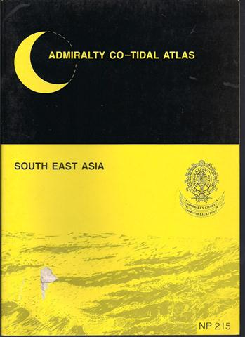 NP 215 SOUTH EAST ASIA.jpg