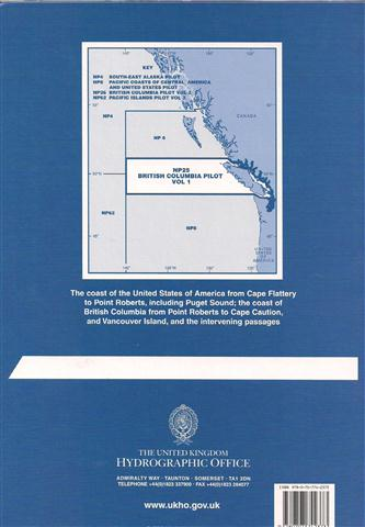 NP 25 ASD BRITISH COLUMBIA PILOT VOLUME 1.jpg