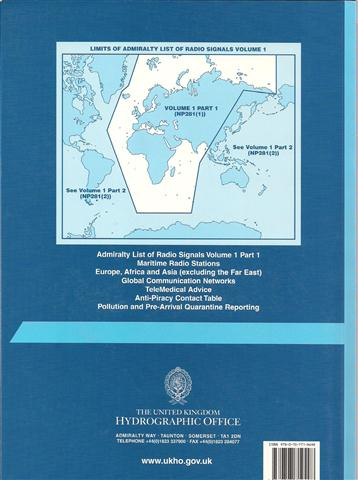 NP 281(1) ALRS Vol 1(1) MARITIME RADIO STATIONS Europe, Africa and Asia (excluding the Far East).jpg