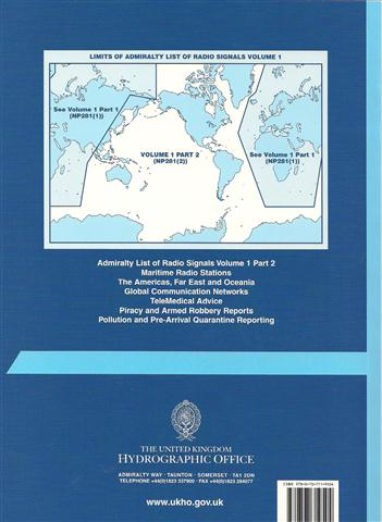 NP 281(2) ALRS Vol(2) MARITIME RADIO STATIONS The Americas, Far East and Oceania.jpg