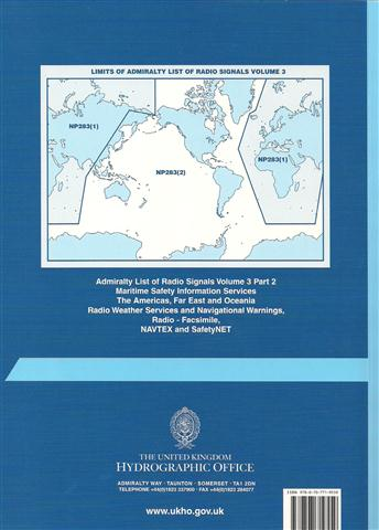 NP 283(2) ALRS Vol 3(2) MARITIME SAFETY INFORMATION SERVICES The Americas, Far East and Oceania.jpg