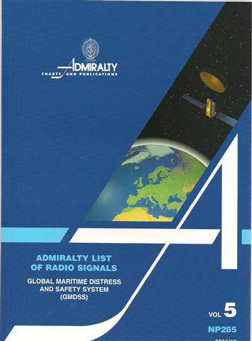 NP 285 ALRS Vol 5 GLOBAL MARITIME DISTRESS AND SAFETY SYSTEM (GMDSS).jpg