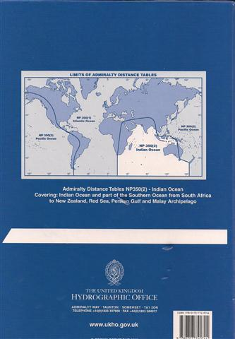 NP 350(2) ADMIRALTY DISTANCE TABLES - INDIAN OCEAN.jpg