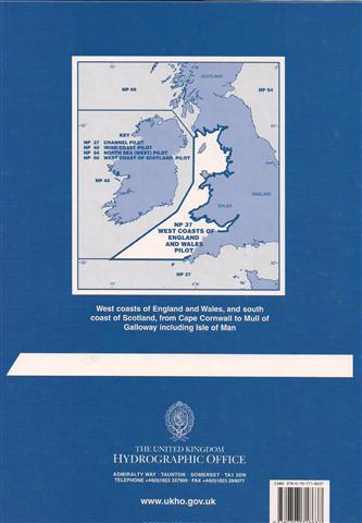 NP 37 ASD WEST COASTS OF ENGLAND AND WALES PILOT.jpg