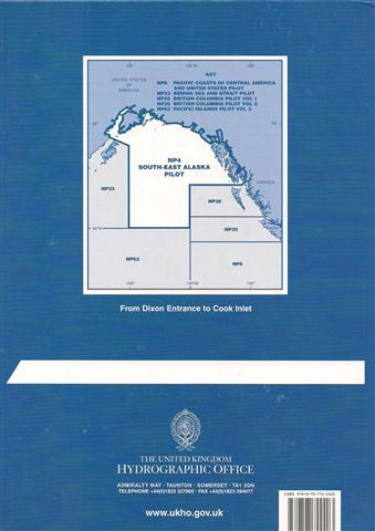 NP 4 ASD SOUTH-EAST ALASKA PILOT.jpg