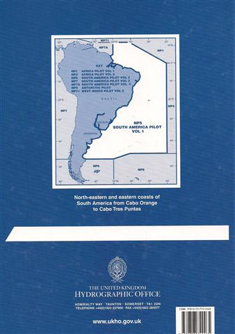 NP 5 ASD SOUTH AMERICA PILOT VOLUME 1.jpg