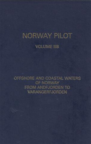 NP 58B NORWAY PILOT VOL IIIB.jpg