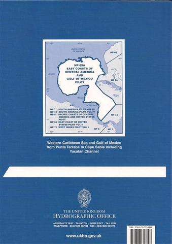 NP 69A ASD EAST COASTS OF CENTRAL AMERICA AND GULF OF MEXICO PILOT.jpg