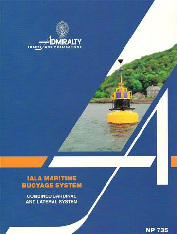NP 735 IALA MARITIME BUOYAGE SYSTEM COMBINED CARDINAL AND LATERAL SYSTE.jpg