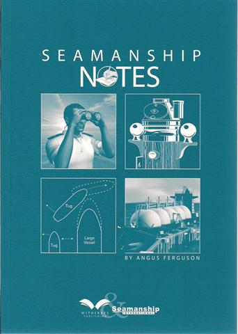 Seamanship NOTES.jpg