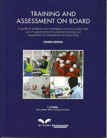 Training and Assessment on Board.jpg